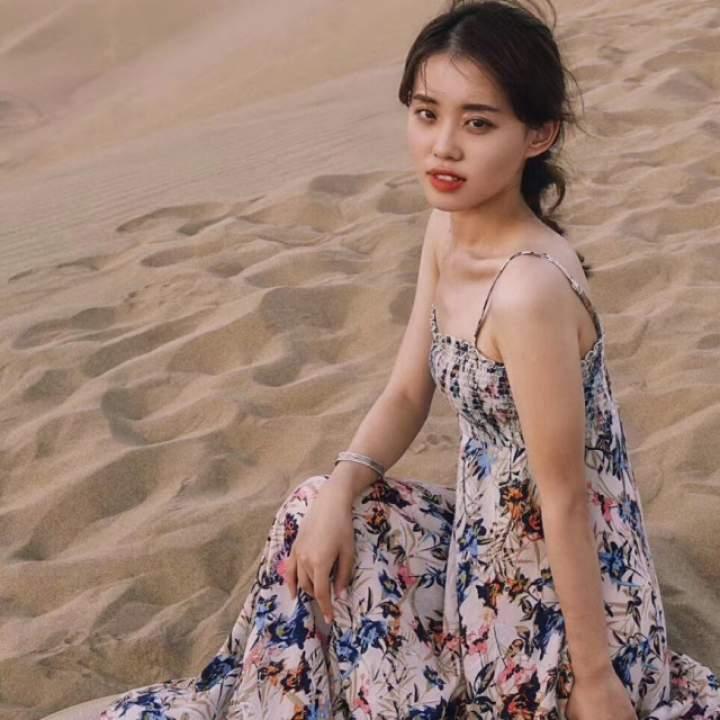Xia Photo On Kinkdom.club