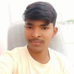 Yash Profile Photo