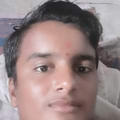 Lalu Prasadh Profile Photo