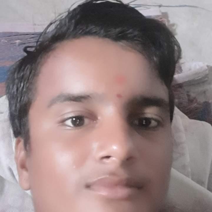 Lalu Prasadh Photo On God is Gay.