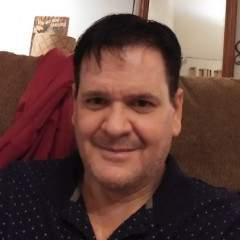 Alon Profile Photo