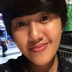 Abegail Profile Photo