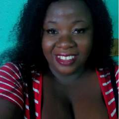 Nana Profile Photo