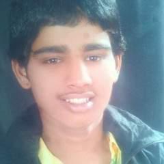 Sanjay Yadav Profile Photo