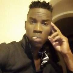 Godfrey13 Profile Photo
