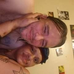 Phillyfuncpl Profile Photo