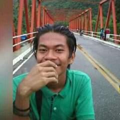 Arf Arf Profile Photo