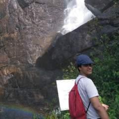 Autodidact Profile Photo