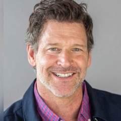 Richard Profile Photo