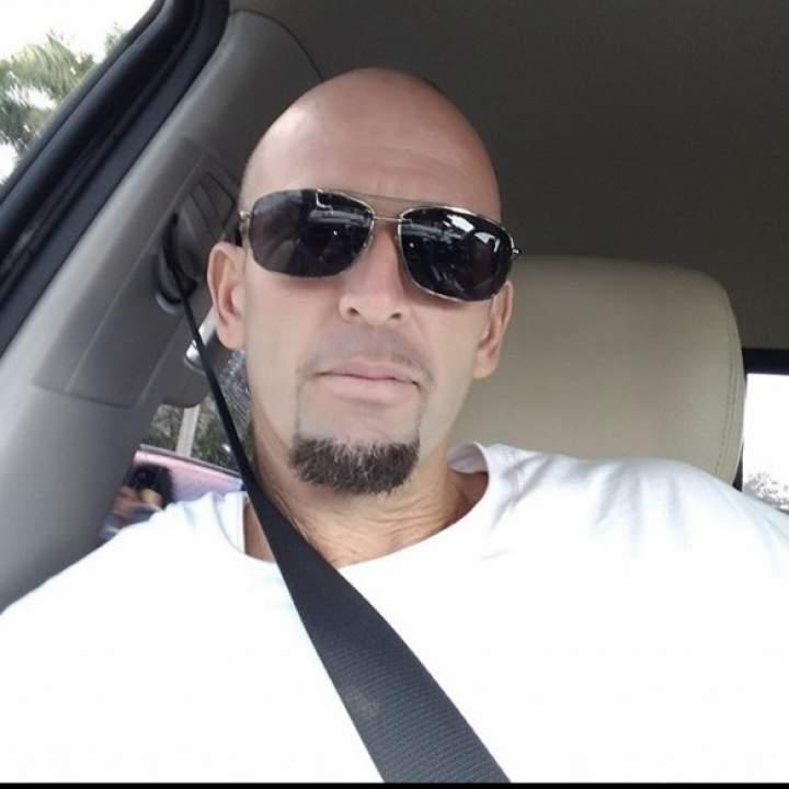 Antonio Photo On Florida Swingers Club