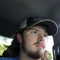 Bailey2boy Profile Photo