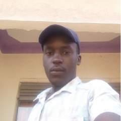 Ozil Profile Photo