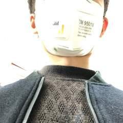 Chen Profile Photo