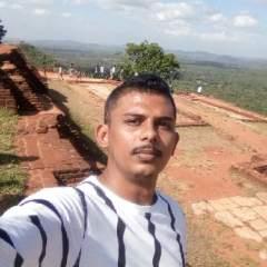 Diloo Profile Photo