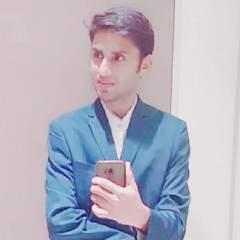 Sijjad Sahil