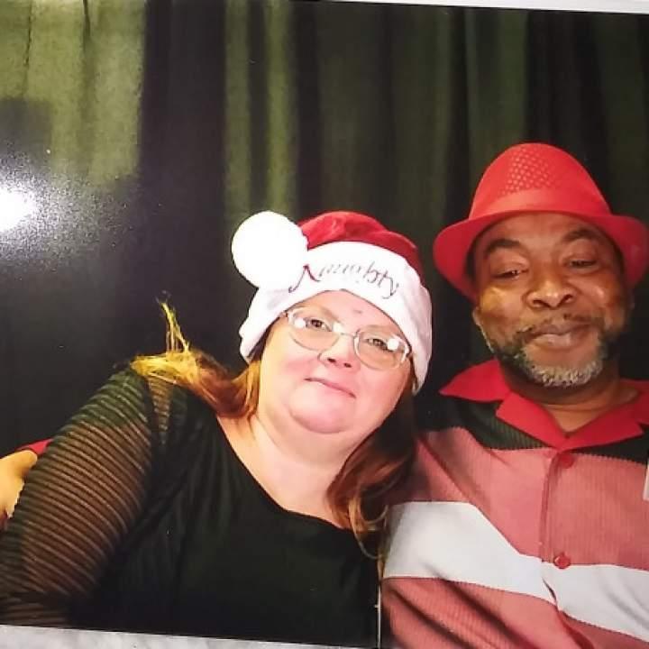 Pookybear Photo On Louisville Swingers Club