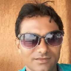 Sudath Profile Photo
