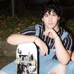 Matteo Profile Photo