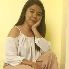Pearl Profile Photo
