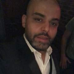 Bob Akram Profile Photo