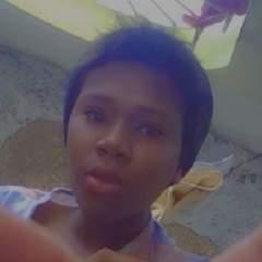 Dj Profile Photo