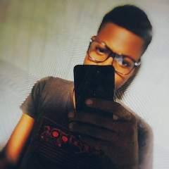 Bb Profile Photo
