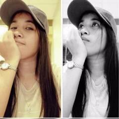 Zakiah Profile Photo
