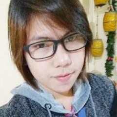 Wels Profile Photo