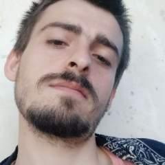 Mistborn Profile Photo