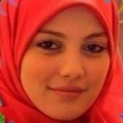 Fatima4 Profile Photo