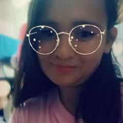 Chriscnco Profile Photo