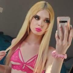 Cleo Profile Photo