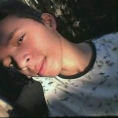 C4rloos Profile Photo