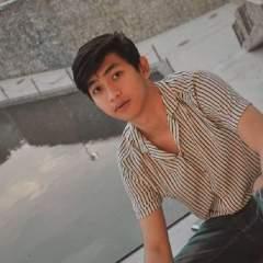 Franz Maico Profile Photo