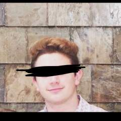 Drewwerd Profile Photo