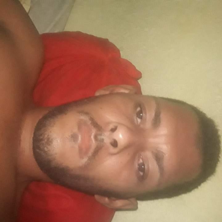 Domingo Photo On God is Gay.