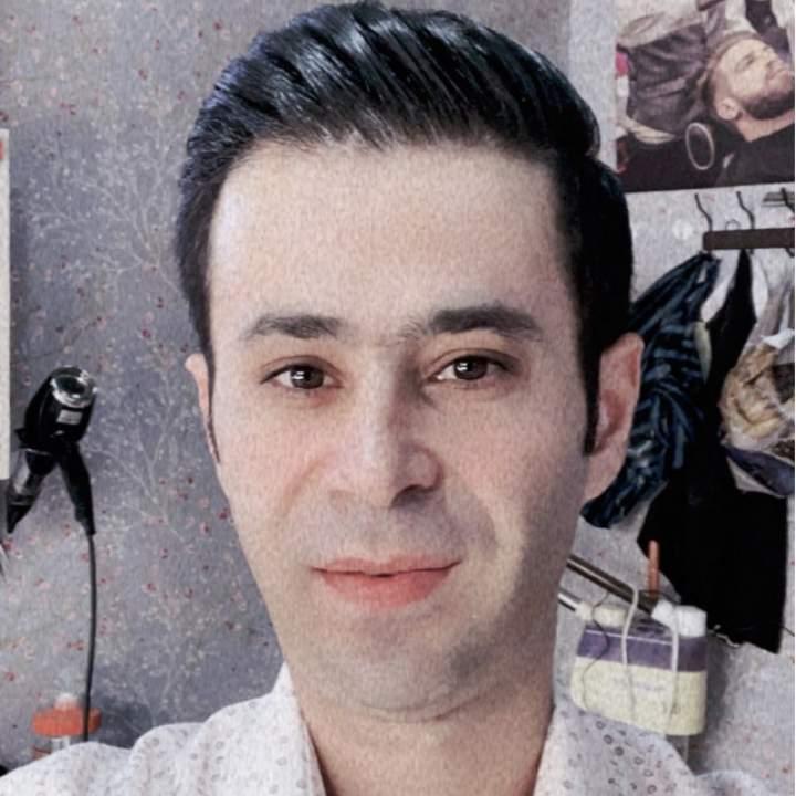 Dldar Kurdish Photo On Kinkdom.club