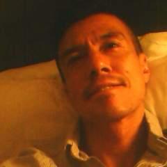 Jes Profile Photo