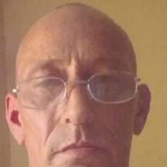 Kcviking Profile Photo