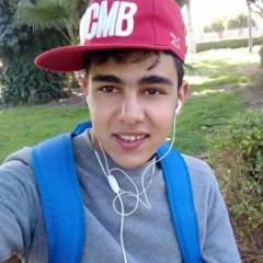 Imad El Jatte Profile Photo