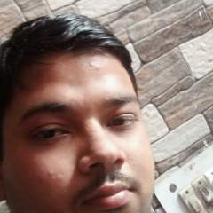 Vishu Profile Photo