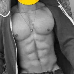 Mohan Singh Profile Photo