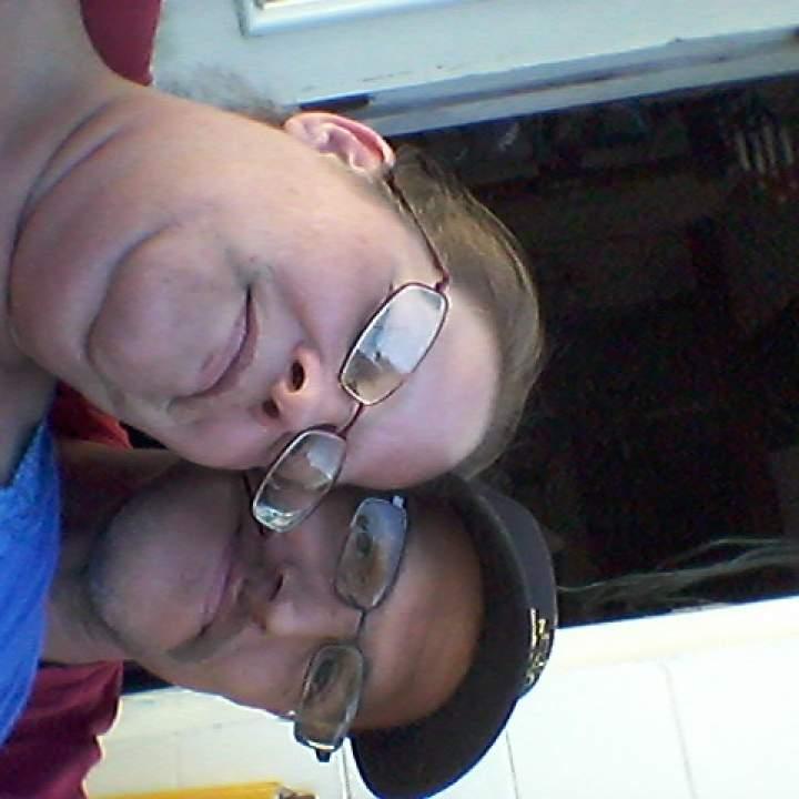Jojojman Photo On Clearwater Swingers Club