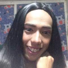 Princess Ainah Profile Photo