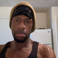 Damien Profile Photo