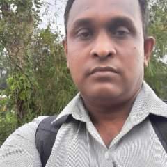 Manoj Profile Photo