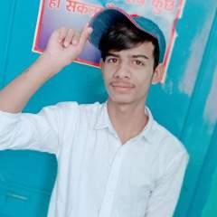 Rohan Roy Profile Photo
