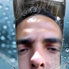 Jose8326 Profile Photo