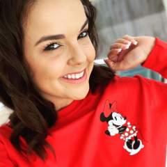 Belinda Floyd Profile Photo