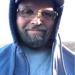 Colin Knott Profile Photo